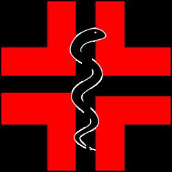 Powiatowy Zespół Szpitali